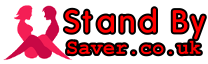 StandBy Saver Dating Site